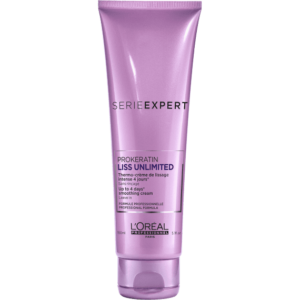 liss_thermocremedelissage_150ml