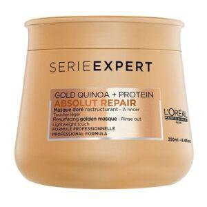 loreal-se-absolut-repair-gold-quinoa-golden-masker