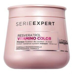 loreal-se-vitamino-color-resveratrol-masker