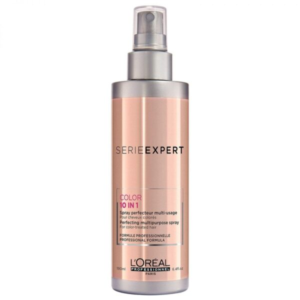 lre2228000_loreal-vitamino-color-aox-10-in-1_1