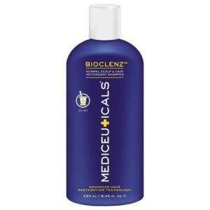 mediceuticals-bioclenz-shampoo-250ml
