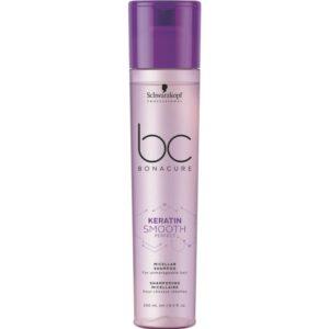 shampoo_250ml_1