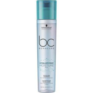 shampoo_250ml_3