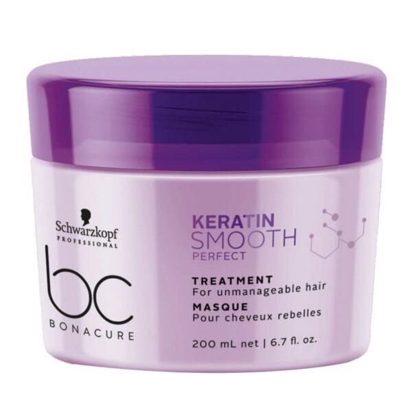 sw2326756cc_schwarzkopf-bc-bonacure-keratin-smooth-perfect-treatment_3