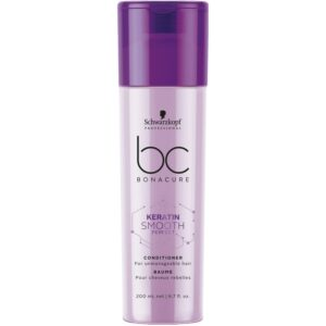 sw2326757_schwarzkopf-bc-bonacure-keratin-smooth-perfect-conditioner-200-ml