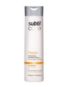 Subtil-Care-Repair-intense-repair-shampoo-250ml-235x300