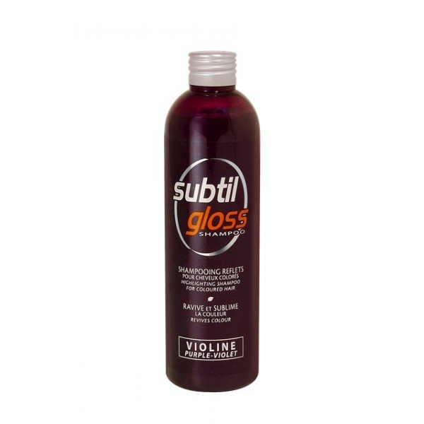 shampooing-subtil-gloss-violine-250-ml