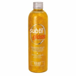 subtil-gloss-shampoo-goud-250ml