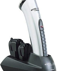 Tondeo Eco-S Trimmer-0