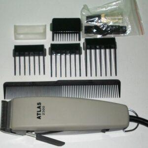 Altas 2300 Professional Hair Clipper-0