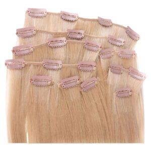 killon_clipin_extension_silky_straight_103