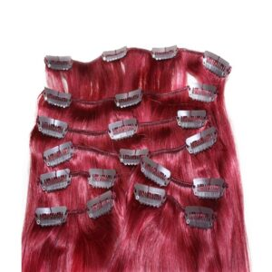 killon_clipin_extension_silky_straight_118_3