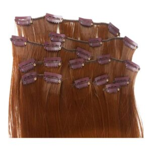 killon_clipin_extension_silky_straight_30