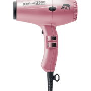 parlux-3500-supercompact-pink