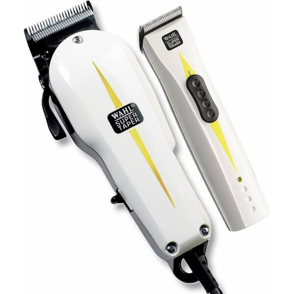 wahl-combipack-super-taper-super-trimmer