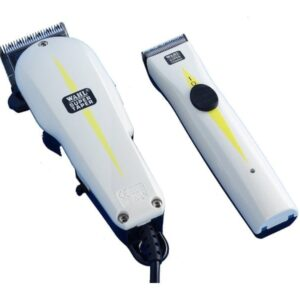 Wahl Professional Combi Pack-0