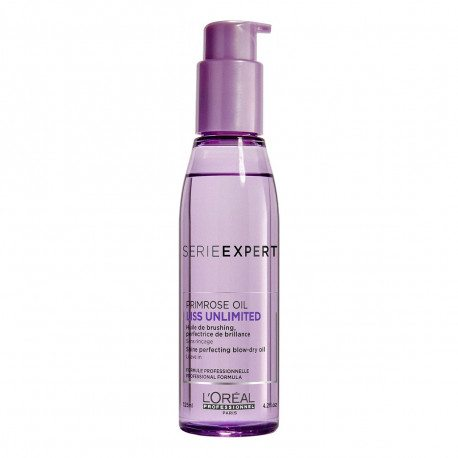 l-oreal-liss-unlimited-shine-perfecting-blow-dry-oil-125-ml