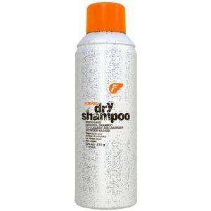 Dryshampoo