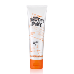 Fudge_Blow_Dry_Putty_75ml_1413383022