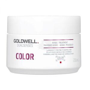 color60sec