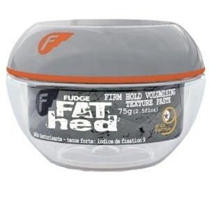 fat_hed