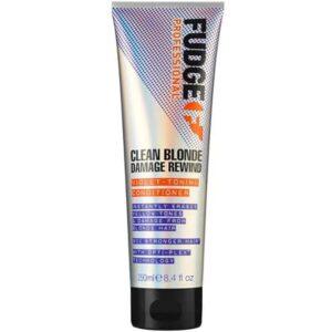 fu212025_fudge-clean-blonde-damage-rewind-violet-toning-conditioner-250-ml_1
