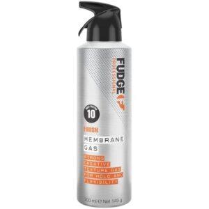 fudge-membrane-gas-spray-203ml