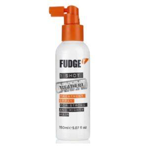 fudge_1_shot_150ml