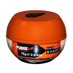 fudge_shaper_1-1