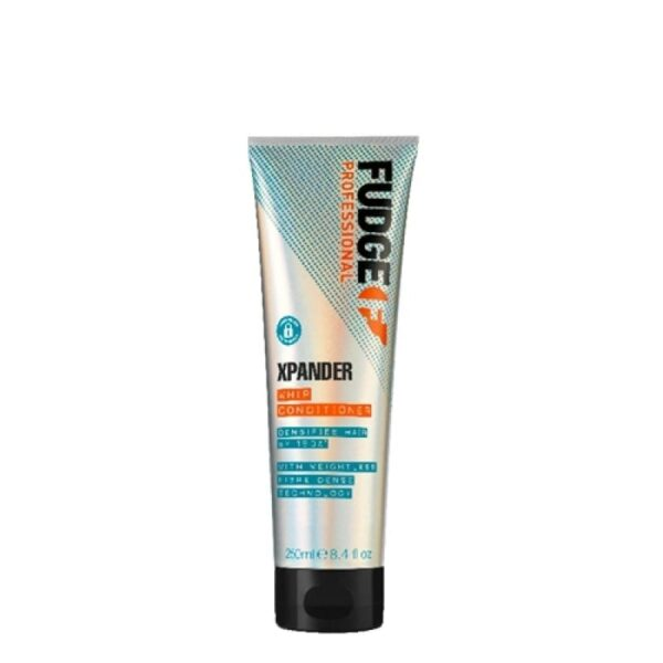 fudge_xpander_whip_conditioner_250ml