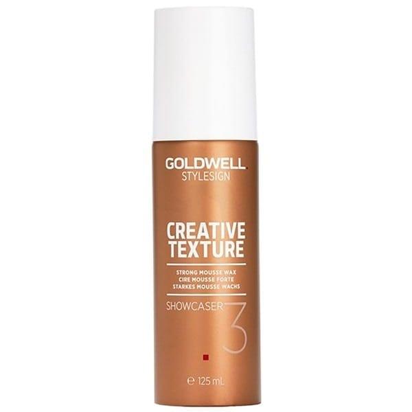 goldwell-stylesign-creative-texture-showcaser-125-ml