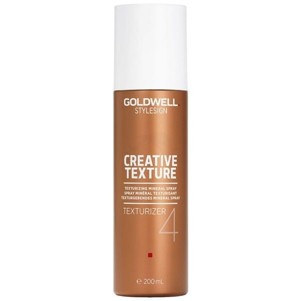 goldwell-texturizer-150-ml-1