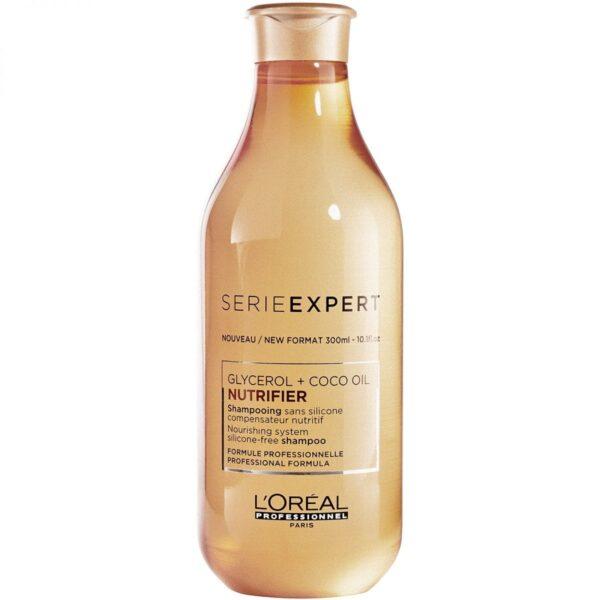 lre2364100cc_loreal-serie-expert-nutrifier-shampoo