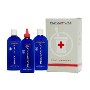 mediceuticals_scalp_treatment_kit