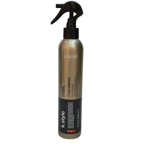 Lakme-K-Style-i-Tool-Protective-Heat-Spray-250ml-500x500