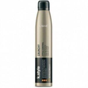 Lakme-k.style-Crunchy-style-control-Working-Hairspray-300ML-500x500