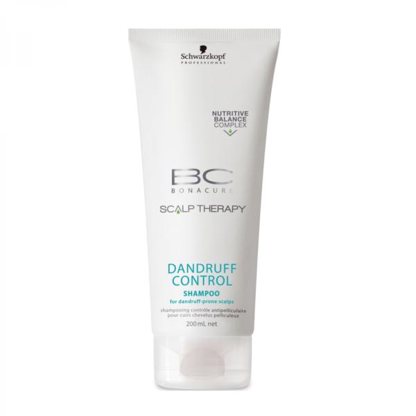 Schwarzkopf_Professional_BC_Bonacure_Scalptherapy_Dandruff_Control_Shampoo_200ml_1384260855