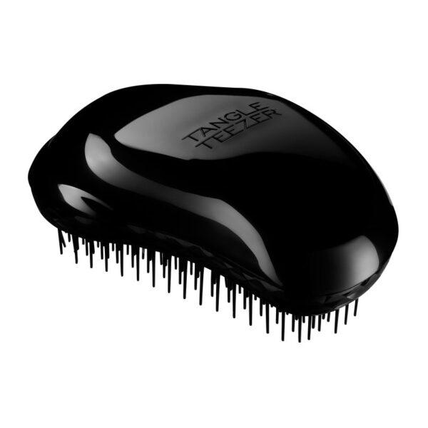 Tangle_Teezer_Original_Professional_Detangling_Hairbrush___Black_1365777098