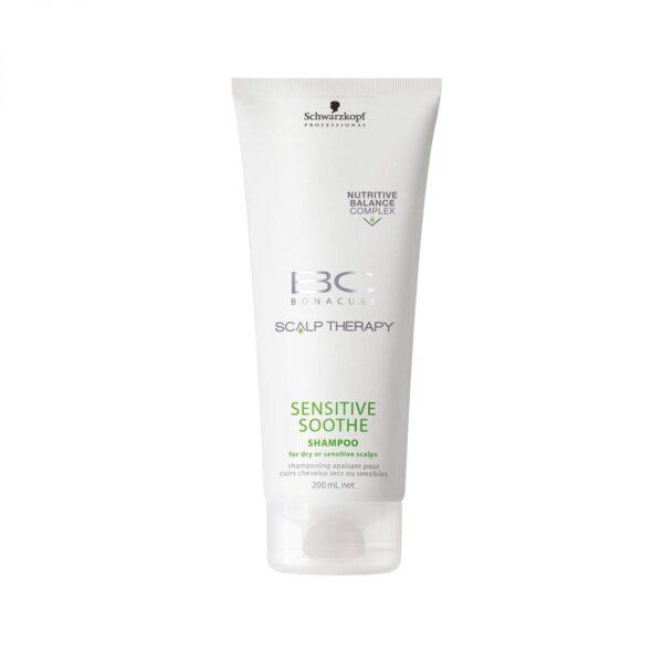 bc1121701_-bc-scalptherapy-sensitivesoothe-shampoo