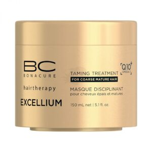 bc1967750_schwarzkopf-bc-bonacure-excellium-taming-treatment-150-ml_1