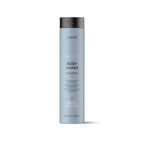 body-maker-shampoo2-1