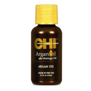 chi-argan-oil-15ml