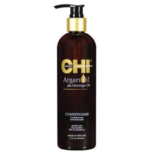 chi-argan-oil-conditioner_355ml