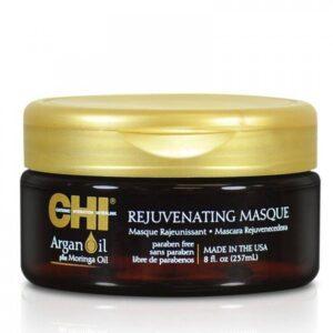 chi-argan-oil-masker