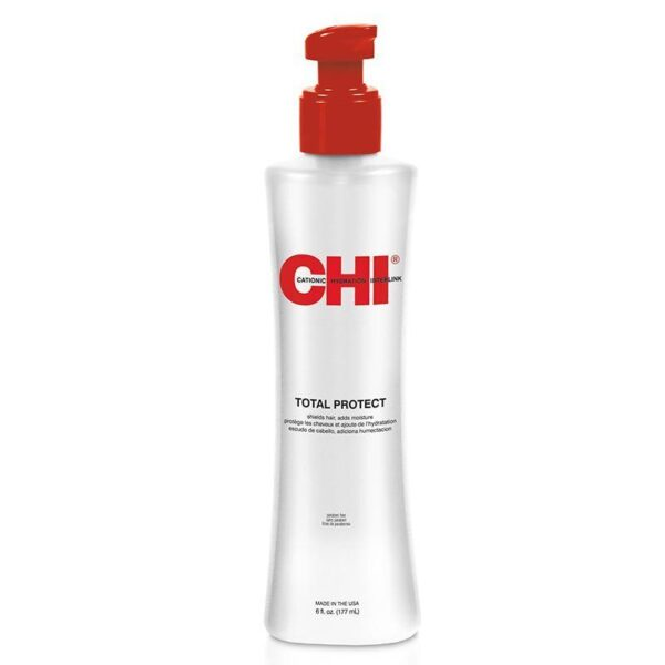 chi-total-protect