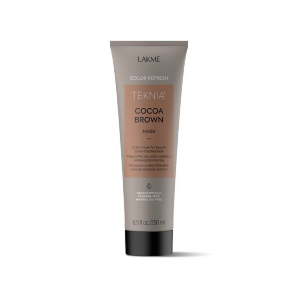 cocoa-brown-mask2-1