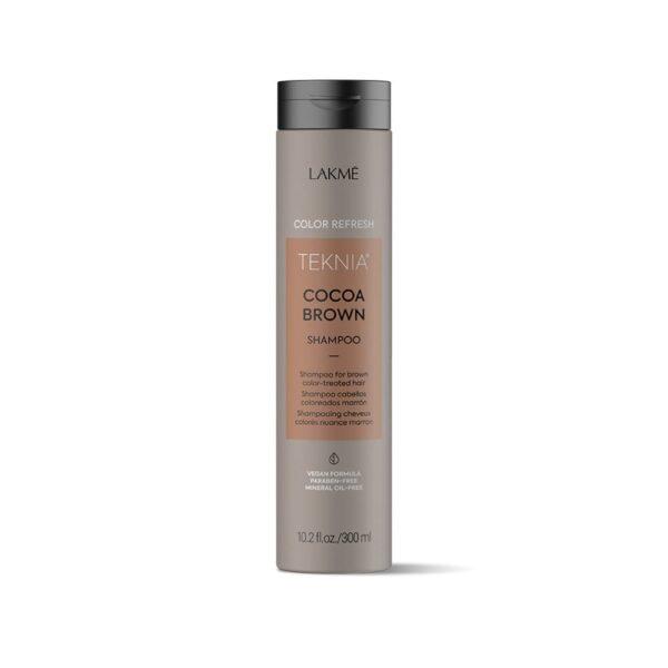 cocoa-brown-shampoo2-1