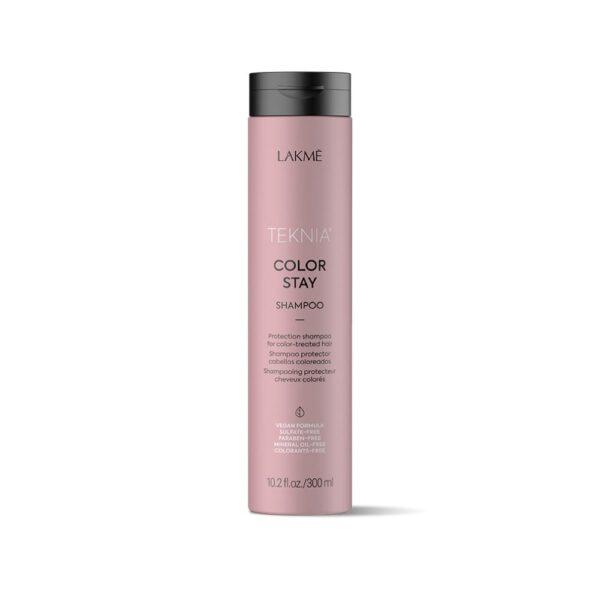 color-stay-shampoo2-1