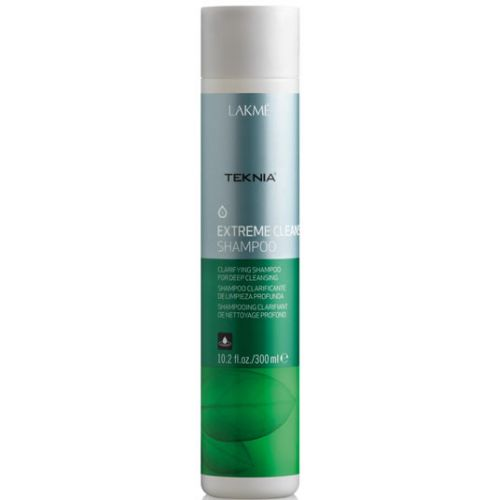 extremecleanse300ml