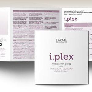 i.plex-Guía-de-aplicación
